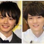 濱田龍臣と古川雄輝が兄弟みたいに似てる!年齢や身長の違いに注目