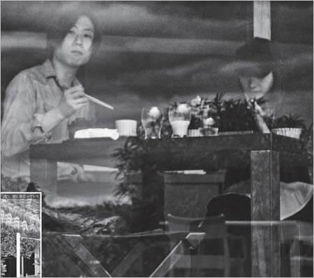 石原さとみさんはジャニーズの山下智久さんと長く交際していて結婚間近かと言われていましたが、去年破局が報じられました。