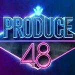 PRODUCE48とは?メンバーは?日本での放送は?最新まとめ!