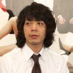 峯田和伸は結婚してる?歴代彼女は臼田あさ美や蒼井そらって本当?