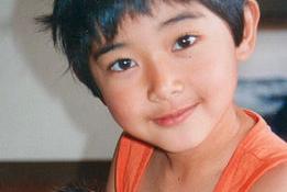 「吉沢亮 子供」の画像検索結果