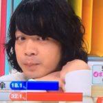峯田和伸とマナカナは似てるのか画像で検証!そっくりとの声も!
