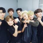 GOT7のメンバープロフィールをハングル・英語表記まで徹底紹介!