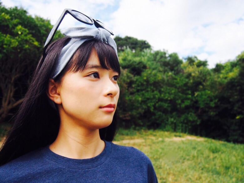 芳根京子の画像 p1_37