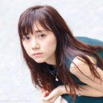 櫻井翔の彼女?今井美桜の高校や出身は?ミス青学でZEROに出演!