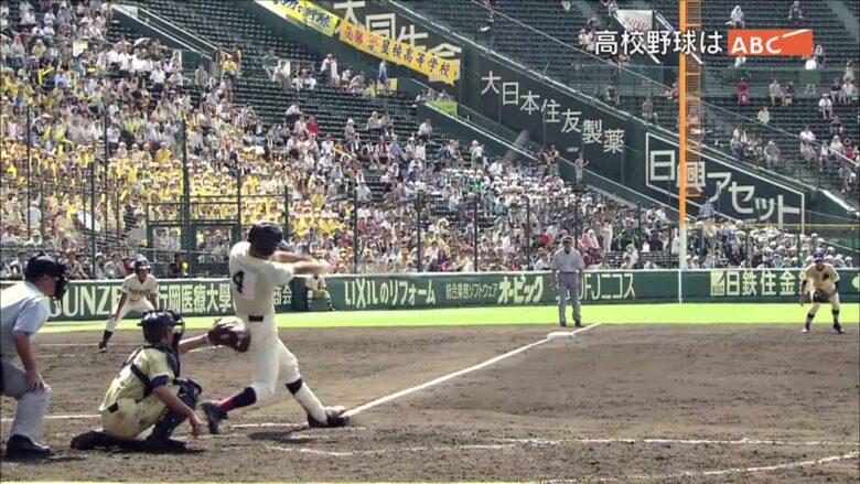 野球 コールド ルール 高校 同じ高校野球なのに「コールドゲーム」が成立したり、しなかったりするのはなぜ?(@DIME)