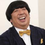 バナナマン日村が少女とフライデーで番組降板!?乃木坂工事中は?