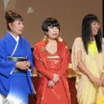 コシノヒロコの姉妹はジュンコとミチコ!3人の経歴とブランドは?