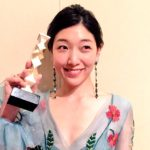 安藤サクラと似てる女優は江口のりこ!SKE須田亜香里にもそっくり!