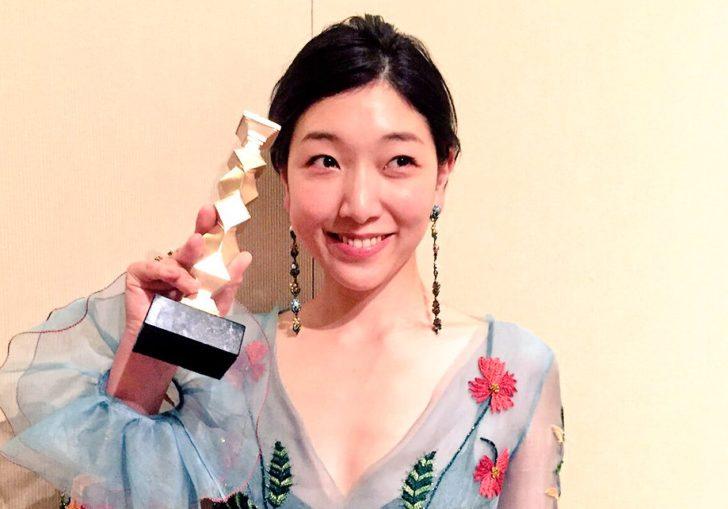 安藤サクラ: 安藤サクラと似てる女優は江口のりこ!須田亜香里にもそっくり!