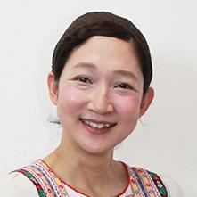 安藤サクラ,似てる女優