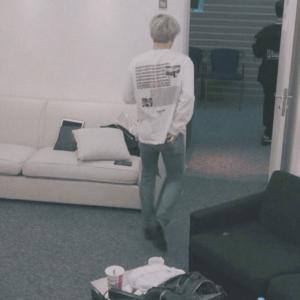 BTS,原爆ブルゾン,原発Tシャツ