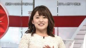 尾崎里紗,太った,ムチムチ