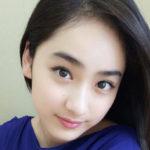 平祐奈,岡田健史,交際