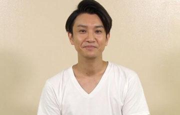 長谷川純,ジャニーズ,現在