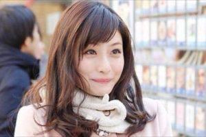 石原さとみ,結婚,前田裕二