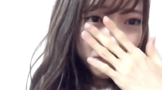山口真帆,暴行,NGT48メンバー