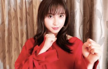 ゴチ,新メンバー,土屋太鳳