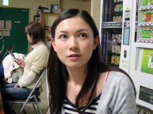 田口淳之介,小嶺麗奈,結婚