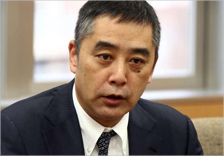吉本 岡本 興業 社長